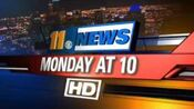 KHOU-TV's+11+News+At+10's+Monday+Video+Promo+From+2009