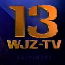 WJZ-TV 1993-1995 logo.jpg
