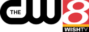 Wishtv-cw-logo.png