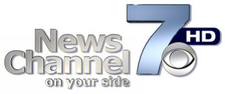 225px-WSPA TV.png