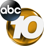 KGTV 10 logo.png