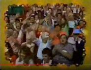 ThePriceIsRight MidShowBumper Sept111989