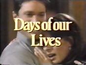 DaysOfOurLivesClose Sept141999
