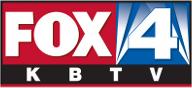 KBTVFox4.png