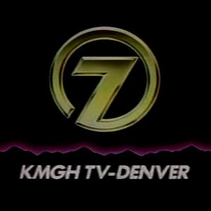 KMGH1983-3.png