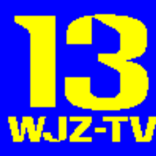 WJZ TV 1996.png