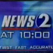 WKRN News 2 10PM open - Late September 2000.jpg