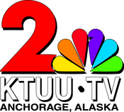 175px-KTUULogo.png