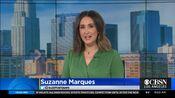 KCBS CBS2 News 11AM open - December 2, 2020