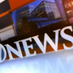 KMGH-TV's+7+News+Video+Open+From+October+15,+2012.png