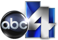 200px-KTVX ABC 4.png