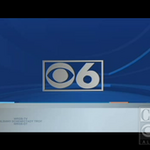220px-Wrgb open 2008.png