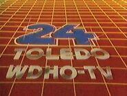200px-WNWO-TV 1983