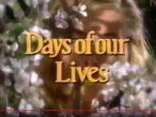 DaysOfOurLivesClose Apr161997