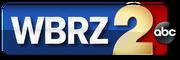 WBRZ 2013 logo.png..png