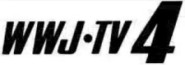 200px-Detroit TV Logos Past and Present 2 (Now with WXYZ Logos) 0058