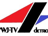 WDIV-TV