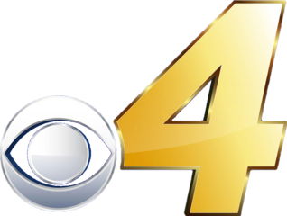 KDBC-TV