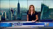WCBS CBS2 News 12PM open - June 28, 2019
