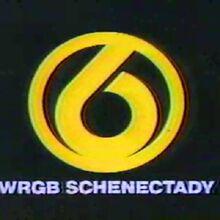 WRGB 1984.jpg