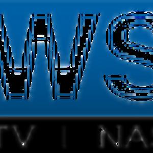 220px-WKRN-TV News 2 logo.png