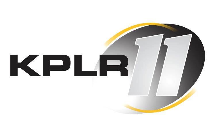 KPLR-TV