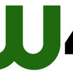 WJZY 2011.png