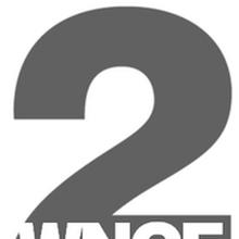 WNGE73.png