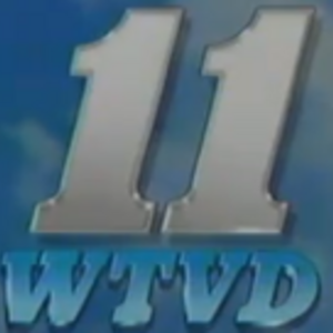 150px-WTVD late 80s.png