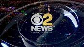 KCBS CBS2 News 11PM open - Mid-Spring 2010
