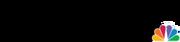 KGW Logo 2014.png
