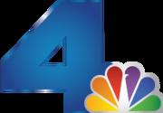 KNBC 4 logo.png