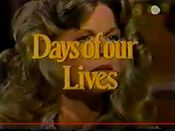 DOOLClose Aug221985