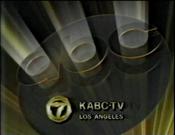 KABC (5)