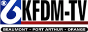 KFDM.png