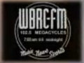 WBRC49