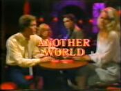 AnotherWorldClose Sep271982
