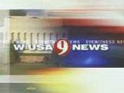 Wusa-5pmopen2