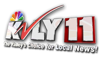 200px-KVLY2006.png