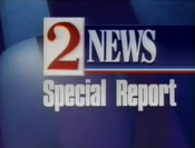 WESH-TV's+2+News'+Special+Report+Video+Open+From+1995