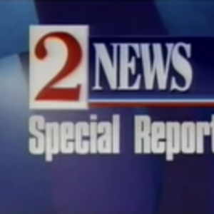 WESH-TV's+2+News'+Special+Report+Video+Open+From+1995.png