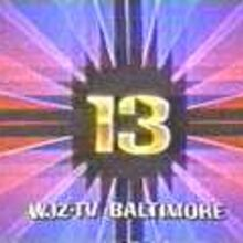 WJZ-TV';s+Channel+13+Video+ID+From+Late+1980.jpg