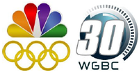 200px-Wgbc 2010.png