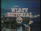 WLS Editorial 1980