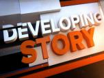 WXYZ-TV';s+7+Action+News';+Developing+Story+Video+Open+From+2012