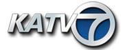 KATV 2008