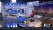 KCBS CBS2 News 11PM close - December 3, 2020