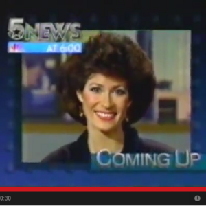 KXAS-TV's+Channel+5+News+At+6+Video+Promo+For+Monday+Evening,+October+27,+1986.png