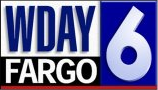 WDAY logo.png