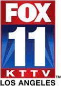 KTTVFox11